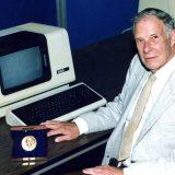 «Вы и ваши исследования» — Лекция доктора Ричарда У. Хэмминга.