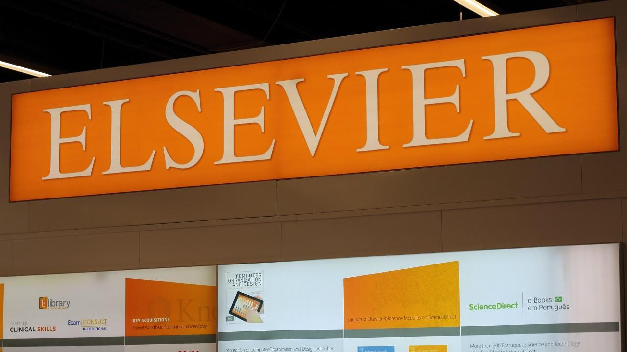 DEAL и Elsevier: Elsevier требует неприемлемого для академического сообщества