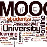 2400 университетских онлайн-курсов. Апрель 2019