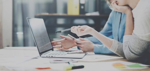 Объем национального сегмента рынка онлайн-образования достигнет 53,5 млрд рублей к 2021 году