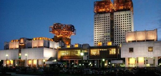 """Science: российские журналы отозвали более 800 """"научных"""" статей после сенсационного расследования"""